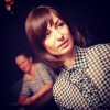 Ольга, Россия, Ступино, 26 лет, 2 ребенка. Знакомство с женщиной из Ступино