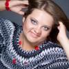 Мария, Россия, Тольятти, 32 года, 1 ребенок. Хочу найти Хочу познакомиться с порядочным и честным мужчиной для серьёзных отношений.
