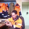 александр хаймусов, Россия, г. Северодвинск (Архангельская область), 39 лет. Познакомится с женщиной
