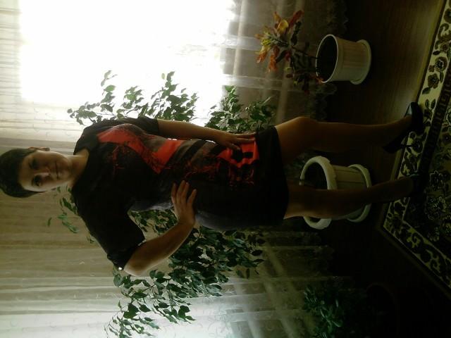 Елена, Россия, Ейск, 29 лет, 1 ребенок. Познакомиться с девушкой из Ейска