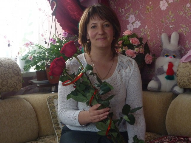 Сайт Знакомств Для Серьезных Отношений Краснодарского