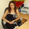 Анна, Казахстан, Караганда, 35 лет, 2 ребенка. Хочу найти Простого, доброго, с чувством юмора, и самое главное мужчину с большой буквы, чтобы я могла гордитьс