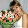 ирина, Россия, Москва, 24 года, 1 ребенок. Хочу найти хочу найти мужчину для создания семьи.