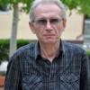 Йосиф Йосифов, България град Плевен, 58 лет. Хочу найти Я хочу найти женщину каторая хочет создаем вместе новая семя а также, способна понимает меня , дают