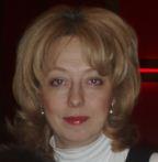 карина, Латвия, Лиепая, 46 лет