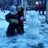 Наталья, Россия, Москва, 21 год, 1 ребенок. Хочу найти Не знаю как сложиться дальше но друзей точно хочу найти, особенно если с детьми выбираться веселее и