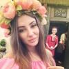 Валерия, Россия, Томск, 20 лет, 1 ребенок. Познакомиться без регистрации.