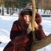 Наталья, Украина, Макеевка, 40