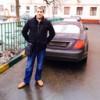 Виктор Бондаренко, Россия, Астрахань, 38 лет. Знакомство с мужчиной из Астрахани