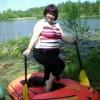 Татьяна, Россия, Пенза, 50 лет, 1 ребенок. Хочу найти  Мужчину со спортивными наклонностями, с чувством юмора и ответственного