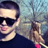 Николай, Россия, Улан-Удэ, 37 лет, 1 ребенок. Хочу познакомиться