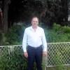 Александр, Россия, Краснодар, 50
