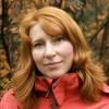 Анна, 50, Россия, Иркутск