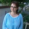 Елена , Россия, Волгоград, 36 лет, 1 ребенок. Познакомлюсь для создания семьи.