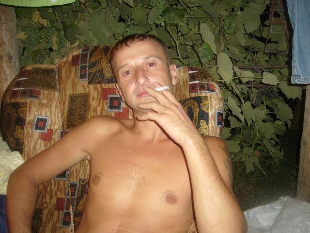 Геннадий, Россия, Тимашевск, 37 лет, 1 ребенок. Хочу найти свою половинку