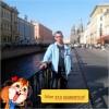 Алексей, Россия, Всеволожск, 44 года. Хочу найти Единственную...