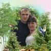 Вероника Ника, Казахстан, Костанай, 29 лет. Сайт одиноких матерей GdePapa.Ru