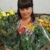 Любовь, Россия, Новороссийск, 34 года, 1 ребенок. Хочу найти Доброго, искреннего и понимающего мужчину.