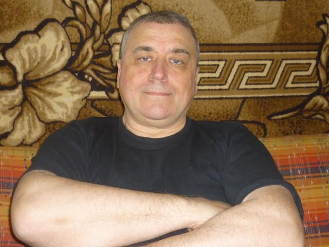 Знакомства с мужчинами саратова от 50 лет