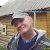 Валентин Елецкий, Россия, пос. Пено (Пеновский район), 56 лет. Познакомлюсь для серьезных отношений и создания семьи.