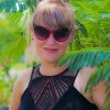 Татьяна, Россия, Абинск, 41 год, 1 ребенок. Хочу найти Адекватного самодастаточного мужчину
