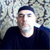 ansar, Россия, Волгоград, 52 года. ищу жену