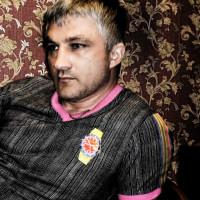 Борис, Россия, Темрюк, 47 лет