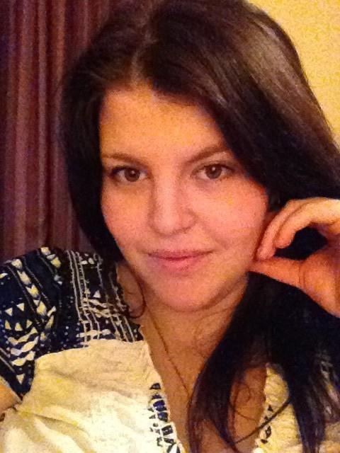 Natalja, Латвия, Рига, 27 лет