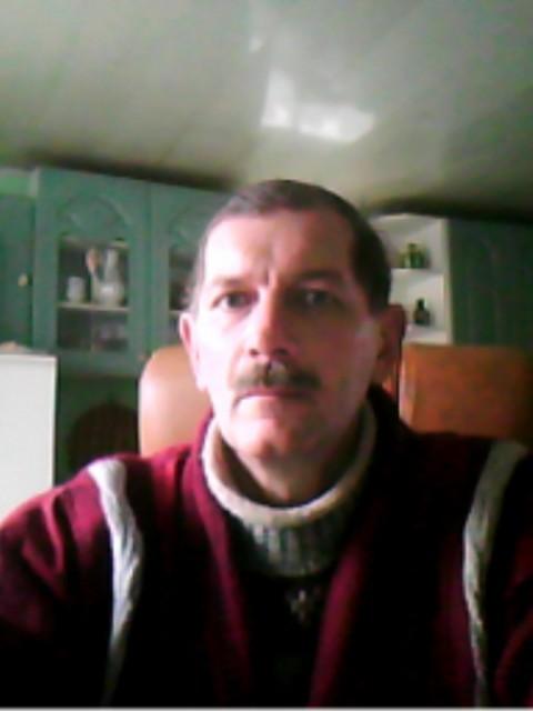 От мужчины без симферополь знакомства регистрации лет 50