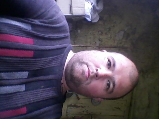 Саша, Россия, Уварово, 33 года. Не женат ищу девушку с тамбовской области,остальное при общение мой номер  89204743018