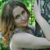 Наталия, Россия, Москва, 26 лет. Познакомлюсь для серьезных отношений и создания семьи.