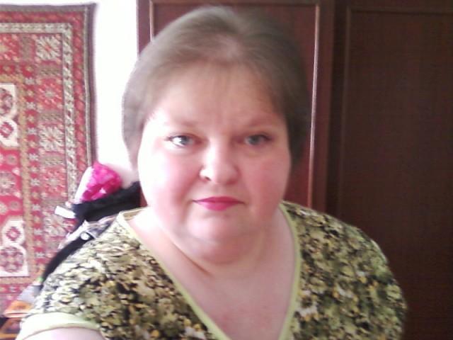 elena, Россия, Ульяновск, 46 лет. Хочу найти хочу найти мужчину с маленькими детьми