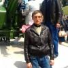 Денис , Россия, Железноводск, 39 лет