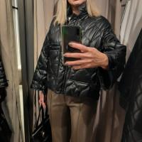 Елена, Россия, Королёв, 47 лет