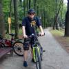 Джонни, Россия, Москва, 36 лет