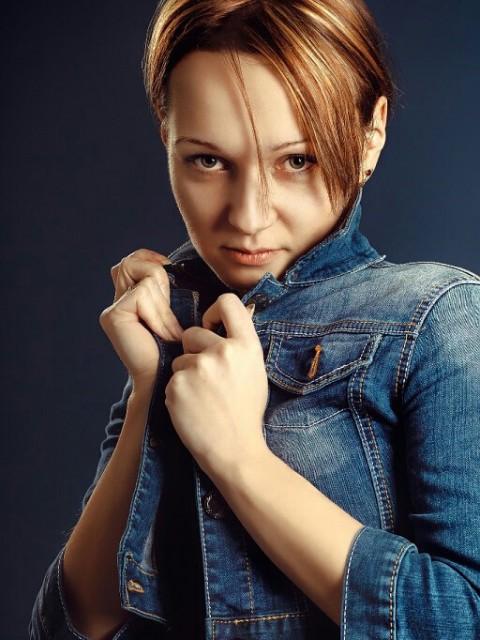 Ольга лазина, Россия, Жуковский, 36 лет