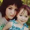 Юлия Гайдай, Украина, Смела, 27 лет. Познакомлюсь для серьезных отношений.