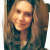 Анастасия , Россия, Зубцов, 29 лет, 2 ребенка. Хочу найти Хочу найти порядочного, без вредных привычек,  оптимиста...