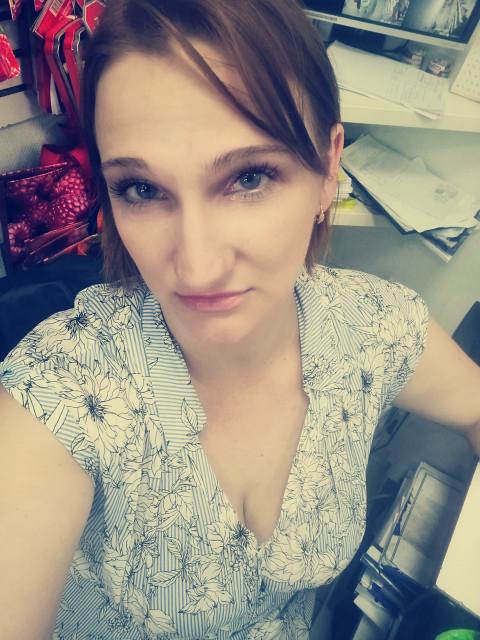 Оля, Россия, Москва, 28 лет, 2 ребенка. Хочу найти Хорошего,доброго,заботливого,внимательного мужчину.