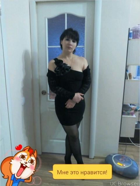 Катерина, Россия, Астрахань, 29 лет, 1 ребенок. Хочу найти Познакомлюсь с Русским, порядочным, от 28 до 40 лет, не ниже 180 см. Только для серьёзных отношений.