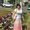 Людмила , Россия, Липецк, 43 года, 1 ребенок. Привлекательная брюнетка,любящая детей, природу и активный отдых.
