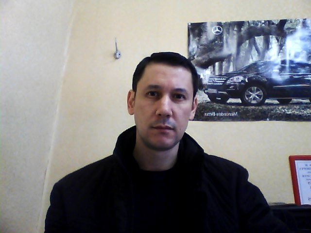 Сайт знакомств татары челябинска