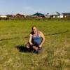 Сергей, Россия, Вятские Поляны. Фотография 517096