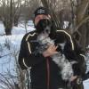 Сергей, Россия, Вятские Поляны. Фотография 712007