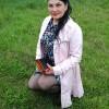 Елена, Россия, Сыктывкар, 42 года. Хочу найти МУЖЧИНУ