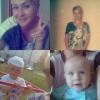 Лилия, Россия, Нижнекамск, 34 года, 2 ребенка. Хочу найти Хочу найти мужчину способного мне помочь воспитать из мальчиков мужчин. Способного обеспечить семью.