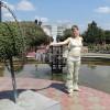 Татьяна, Россия, Курск, 29 лет, 1 ребенок. Знакомство с матерью-одиночкой из Курска