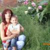 Виктория, Россия, Новомосковск, 37 лет, 2 ребенка. Познакомиться с женщиной из Новомосковска
