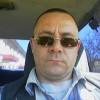 юрий, Россия, Калуга, 49 лет