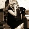 Наталья, Россия, Ростов Великий, 27 лет, 1 ребенок. Сайт знакомств одиноких матерей GdePapa.Ru